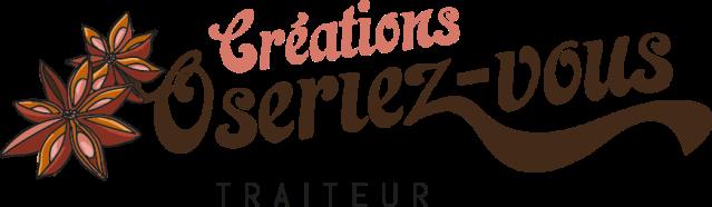 logo_creations_oseriez-vous_traiteur_moyen