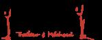 logo_friands_gourmets_petit